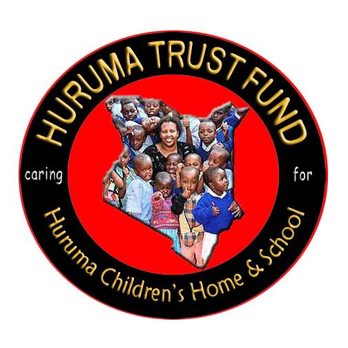 huruma trust fund.jpg