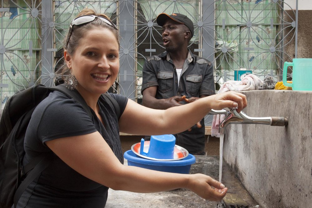 FMFMs Maria Nicolas-Groves running water at SAJOCA.jpg