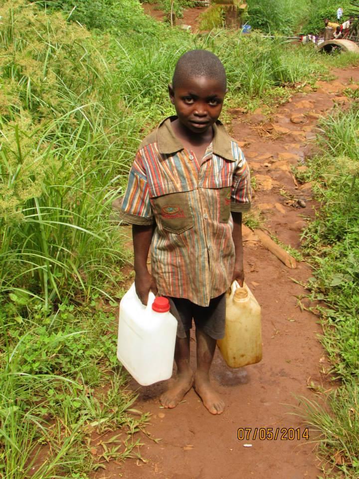Macs water carrier.jpg