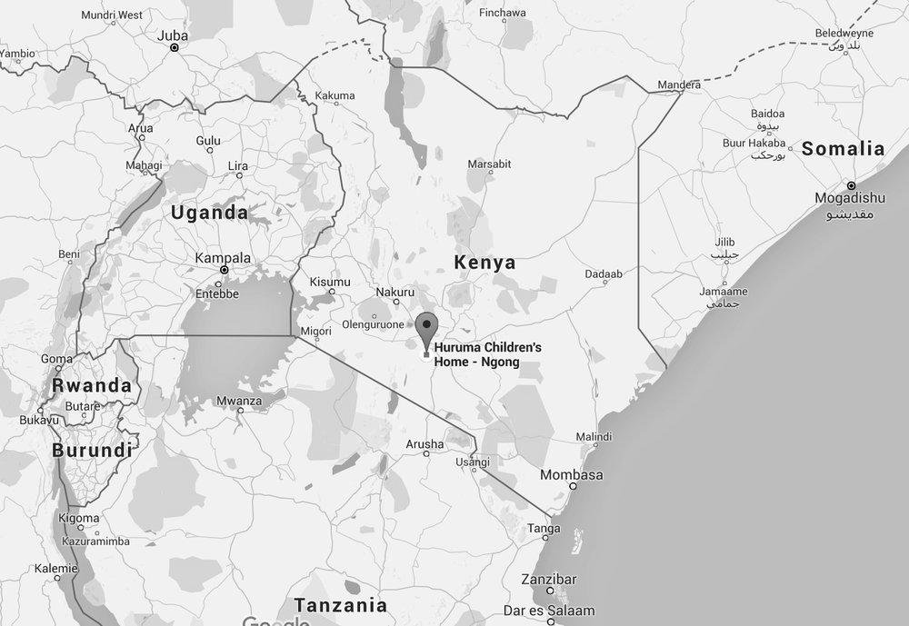 huruma map.jpg