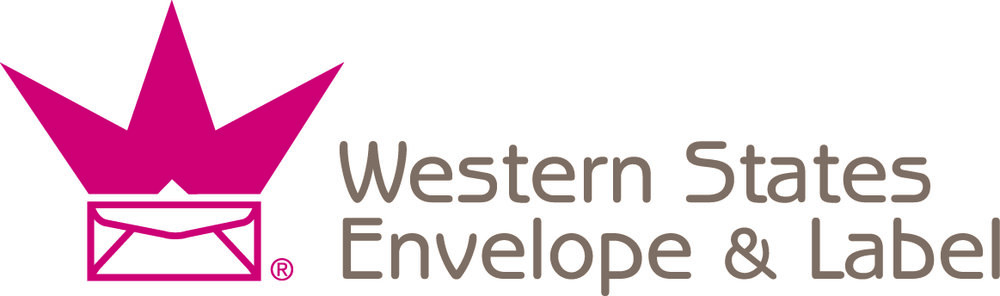 WSEL Logo[3].jpg