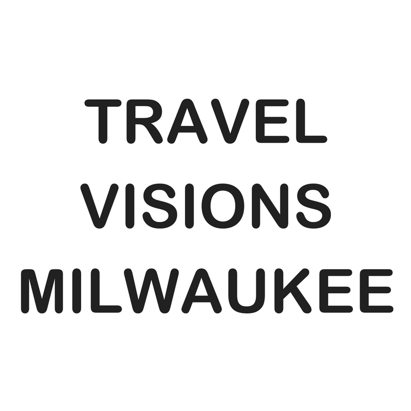 TRAVEL VISIONS MILWAUKEE.png