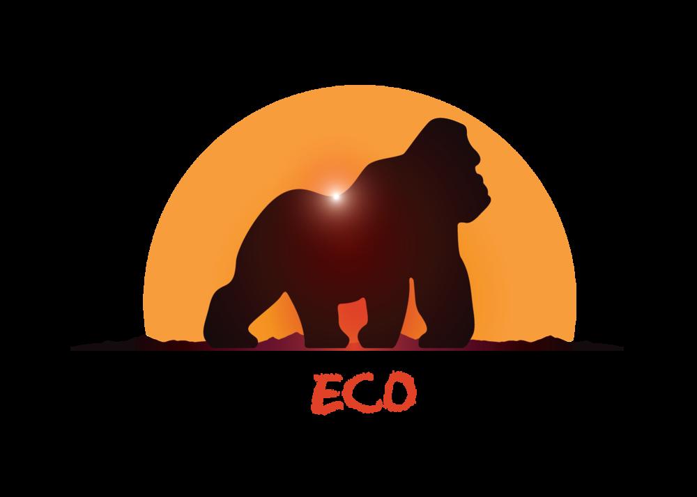 rwanda eco tours.png