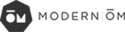 ModernOm-logo.jpg