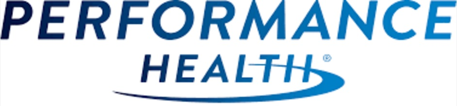 Performance Health Logo.jpg