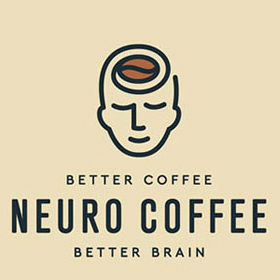 NeuroCoffee.jpg