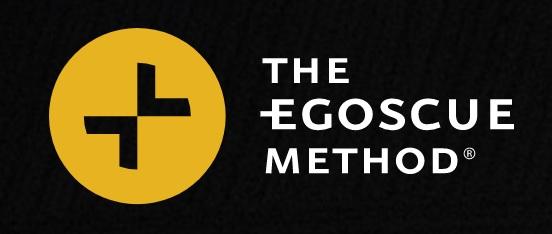 Egoscue.jpg