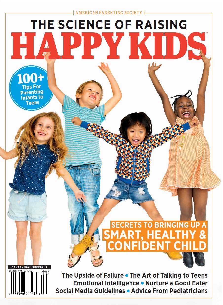 KIDS Depression Cover.jpg
