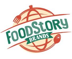 Food Stories.jpg