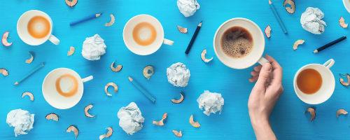 MensHealth-Coffee Anxiety.jpg