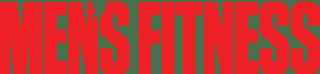 MF-logo_RGB.png
