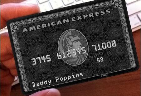 daddypopcreditcard.jpg