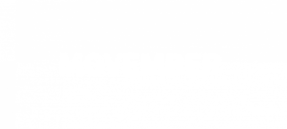 Movember-2016-Campaign-Primary-Wordmark-White.png