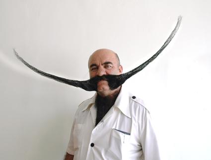 moustachehuge.jpg
