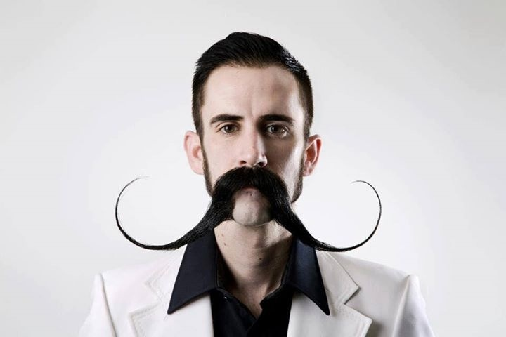 mustacheyeah.jpg