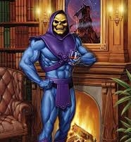 skeletorfireplace.jpg