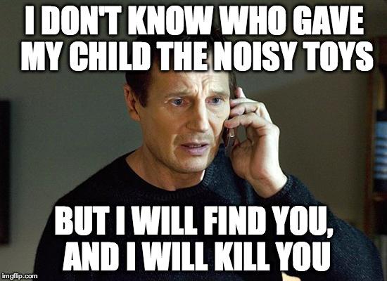noisy toys.jpg