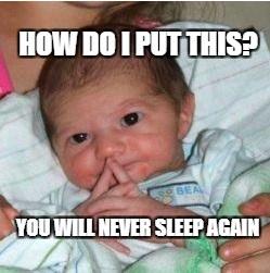 never sleep.jpg