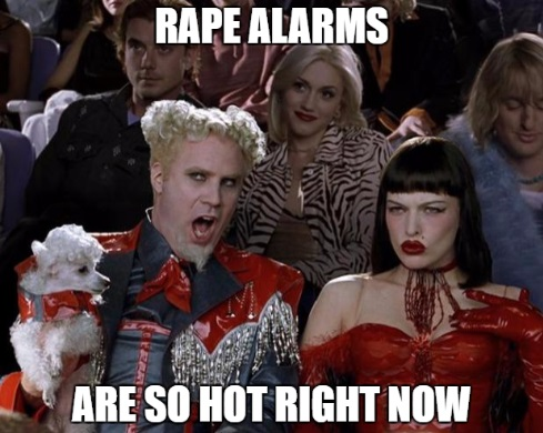 rape alarms for xmas.jpg