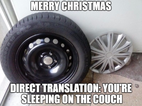 wheels couch.jpg