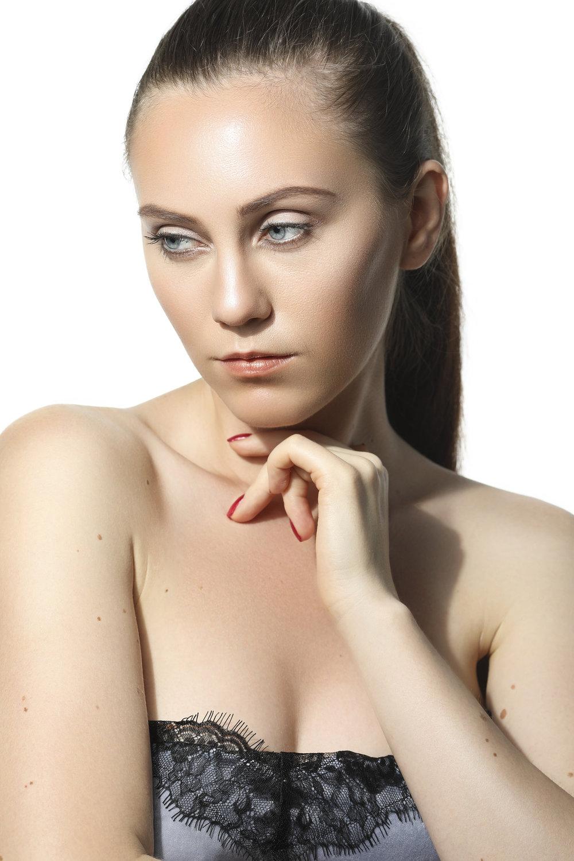 Tania Kop 9.jpg