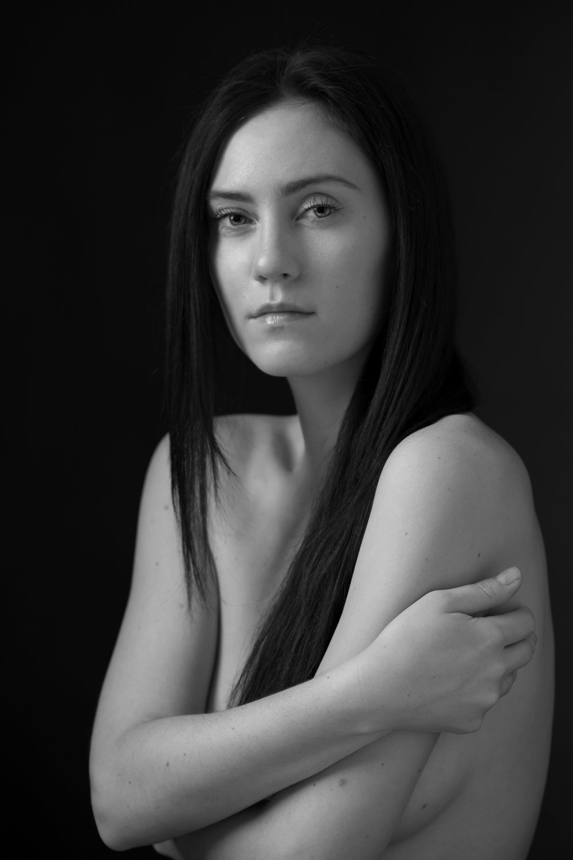 Portraits4.jpg
