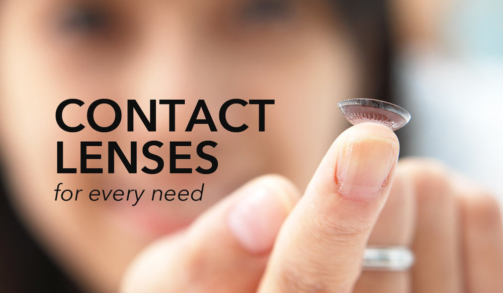 contacts-text-3.jpg