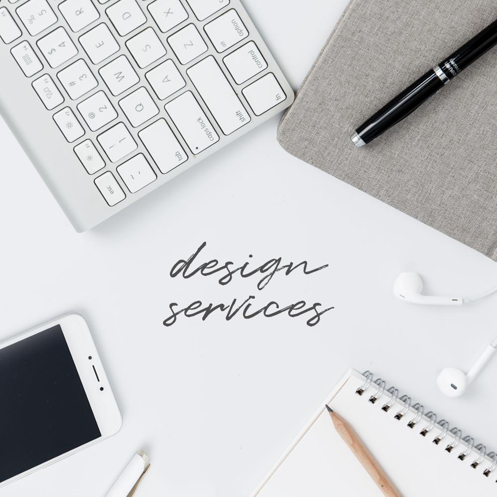 Design Services 1.jpg