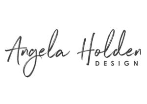 Angela Holden Design.jpg