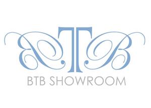 BTB Showroom.jpg