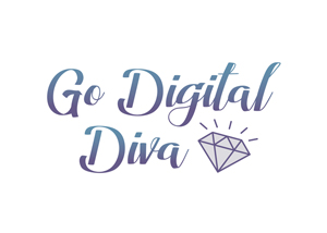 Go Digital Diva.jpg