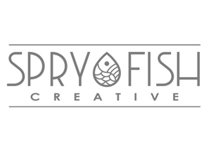 Spry Fish Creative.jpg