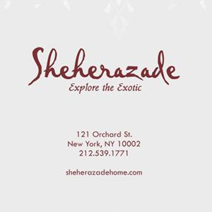 Sheherazade Sell Sheet.jpg