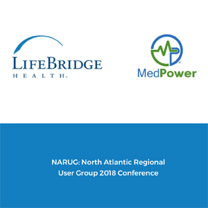 MedPower Narug Slide Deck.jpg