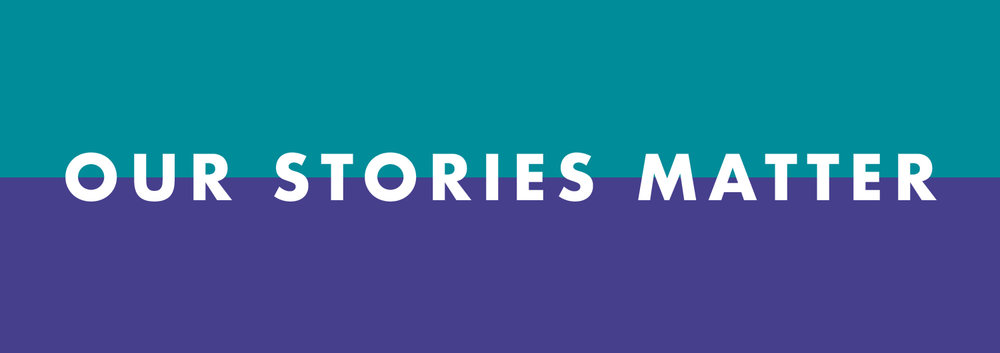 Our Stories Matter Logo.jpg