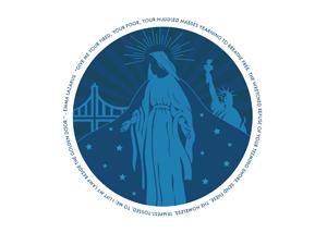 Salesian Sisters.jpg