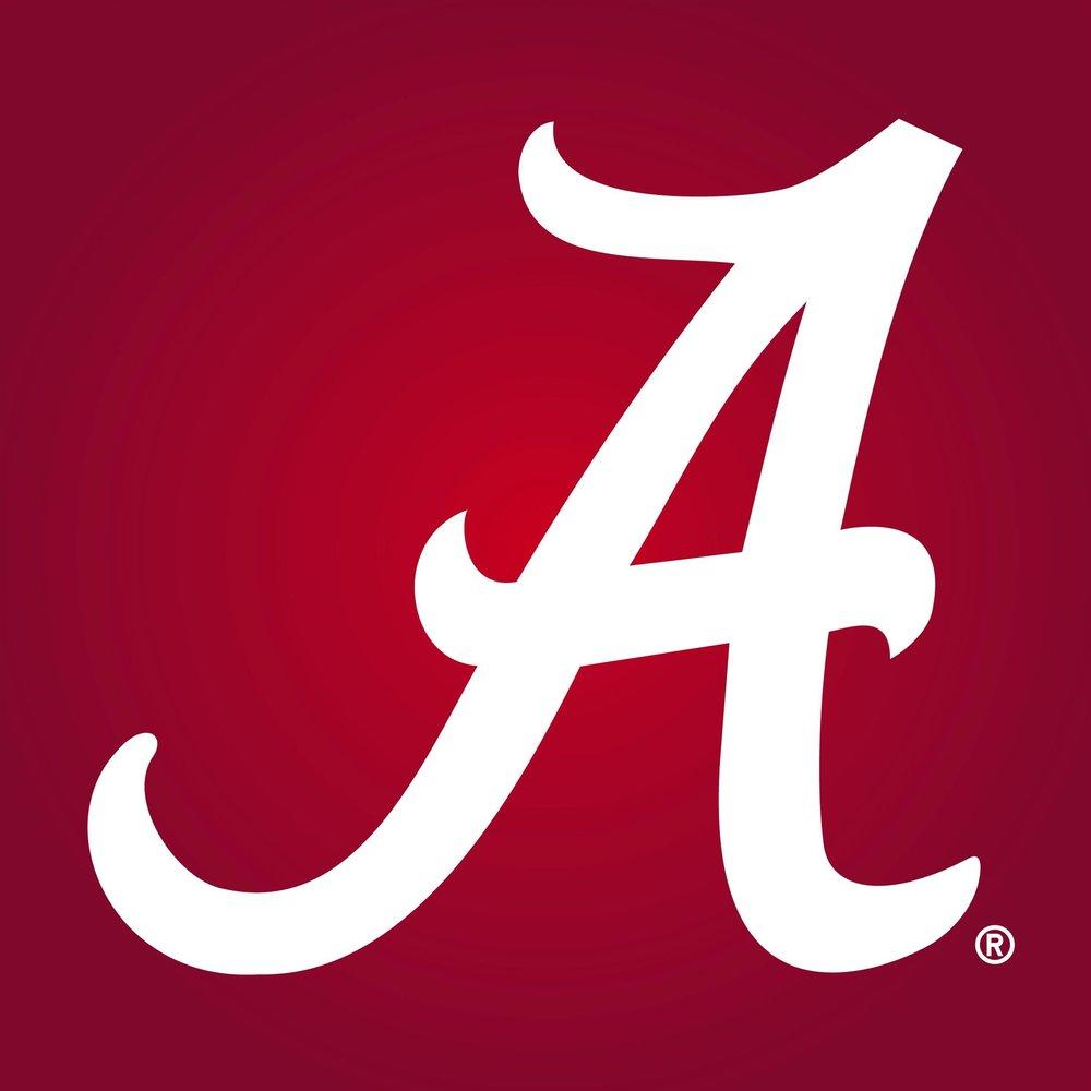 A_Square_Logo_4c.jpg