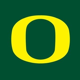 68b34bd205df40ab21d089a1498b5ecd--university-of-oregon-football.jpg