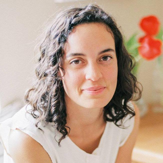 Megan Faller, FCP, MEd