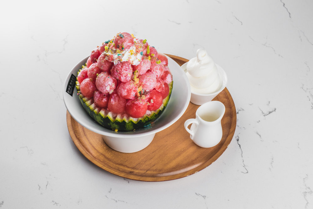 watermelon_bingsoo.jpg