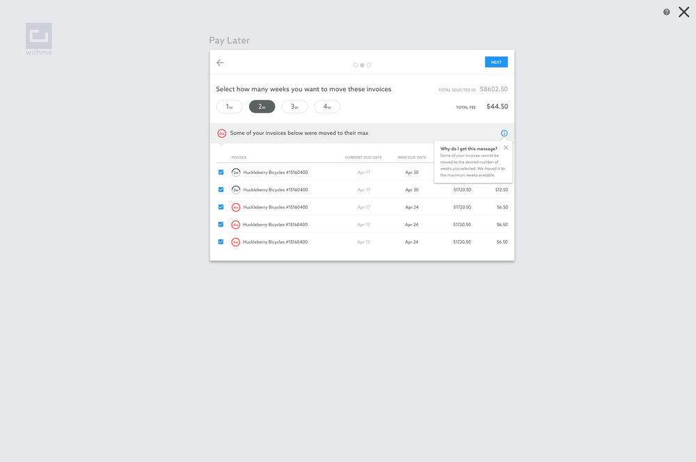 phoenix-WP-PayLater-HQ-v4.4.jpg