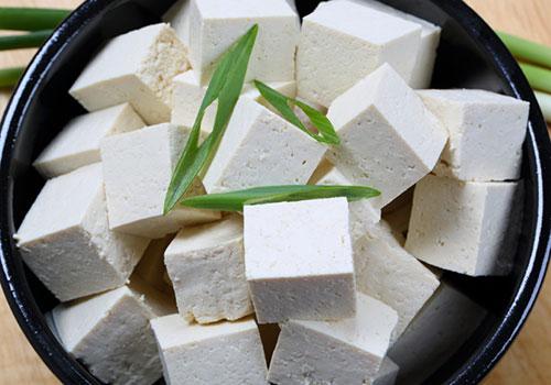 tofu-main.jpg