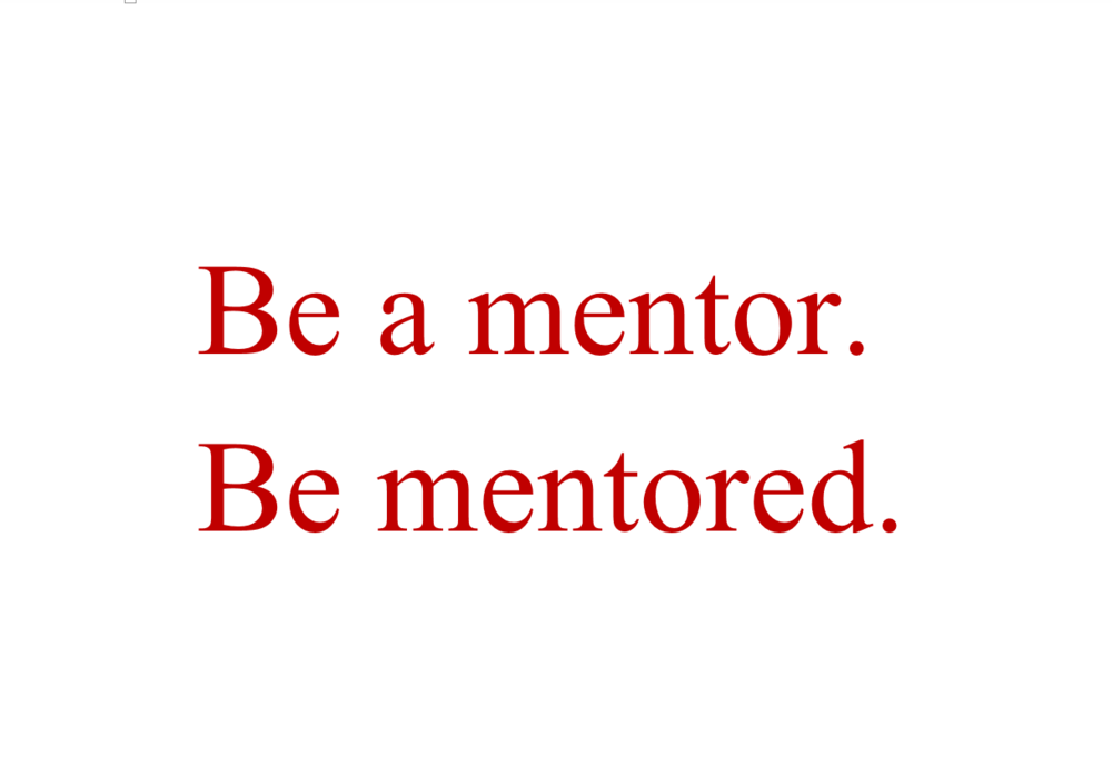 Be a mentor.PNG
