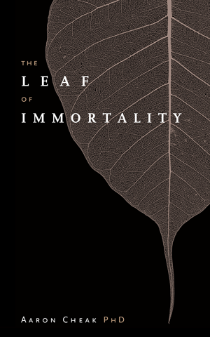 The Leaf of Immortality