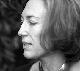 Sabrina Dalla Valle