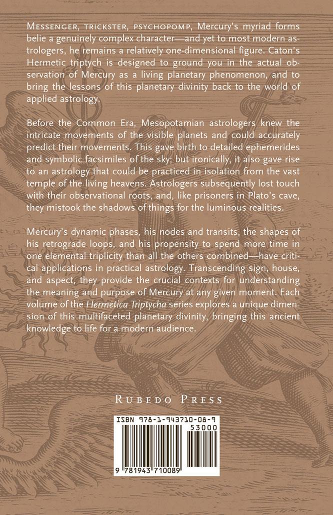 HERMTRIP-Back-Cover-Web.jpg