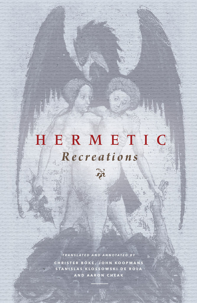 Hermetic Recreations