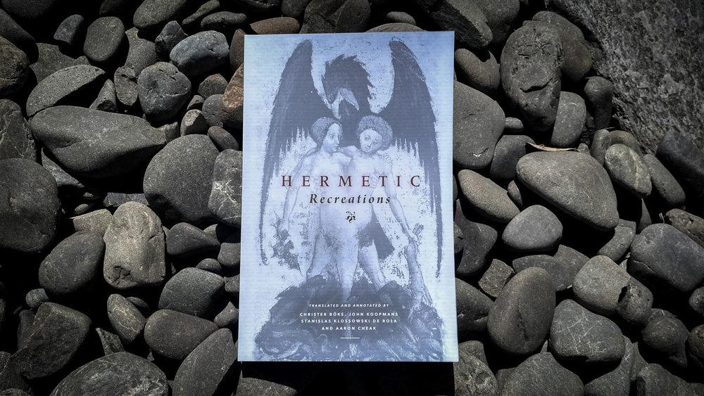 HermesontherocksWeb.jpg