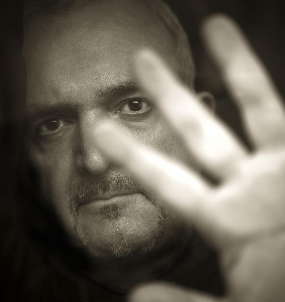 Peter Christopherson Self Portrait.jpg