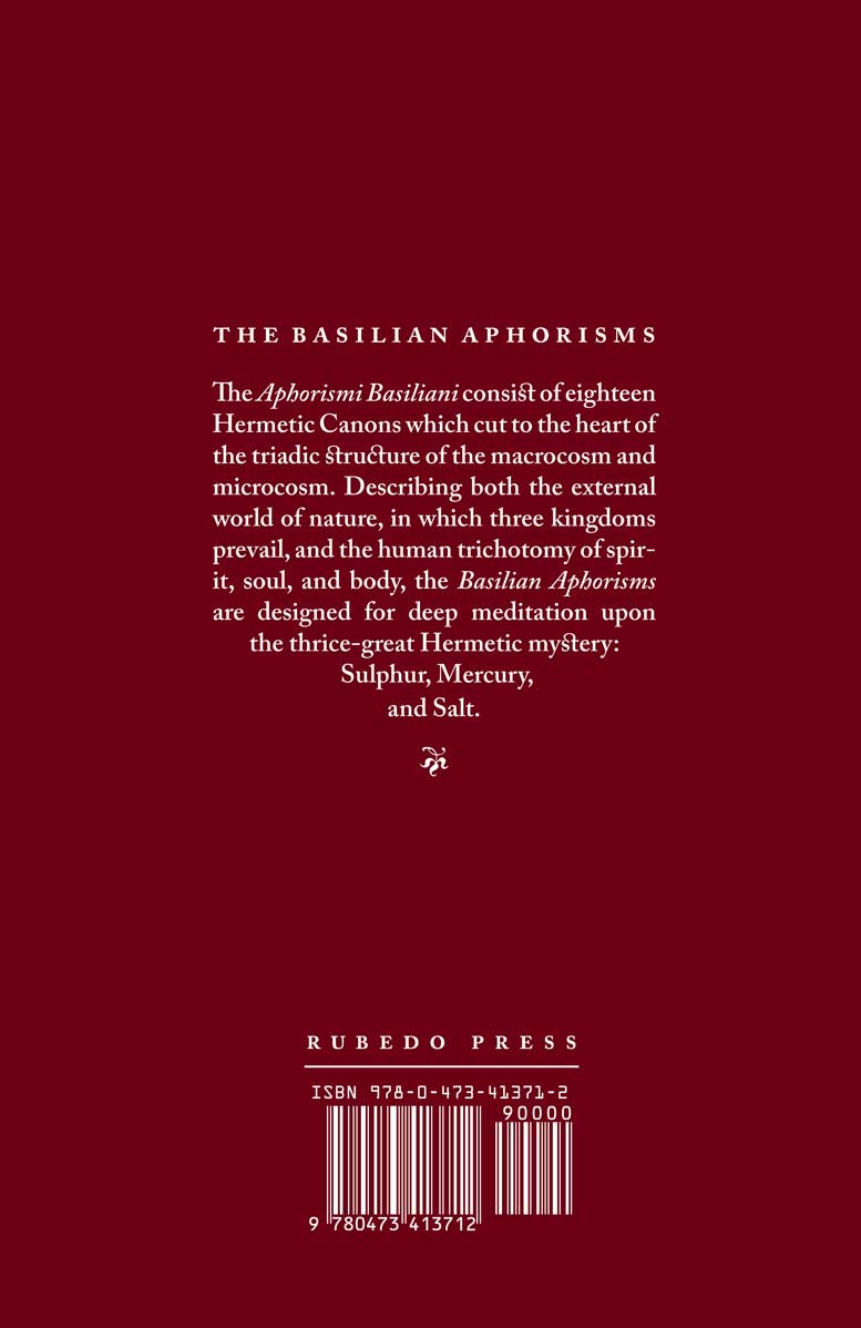 Basilian-Aphorisms-BACKCOVER-Web.jpg